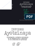 GIEI - Resumen Ejecutivo Ayotzinapa.pdf