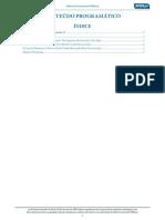 AlfaCon Aspectos Relevantes e Atuais Na Area de Politica e Sociedade Brasileira Desdobramentos Da Operacao Lava Jato Eleicoes Municipais Exercicios Relacionados Ao Bloco