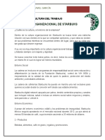Cultura_organizacional_de_starbucks.docx