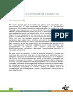 sennaaa.pdf