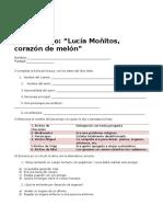 luciamoitoscorazndemeln-prueba-131127072418-phpapp01.docx