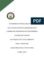 ENSAYO-CONTROL-DE-COSTOS-ae5-2.docx