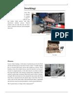 K_Factor_sample.pdf