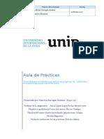 20022017_15957programa_practicas (2)