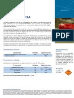 MECHA-RAPIDA.pdf