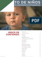 RETRATO DE NINÑOS.pdf