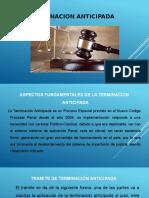 TERMINACION ANTICIPADA.pptx