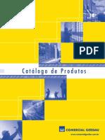 catalogo-produtos-cg.pdf