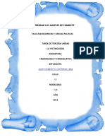 315966069-La-Victimoligia.pdf