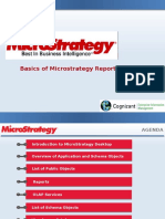 Basics_of_MicroStrategy_Reporting_and_Project_Design.pptx