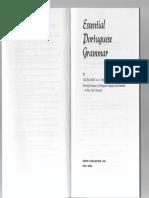 02 Essential Portuguese Grammar.pdf