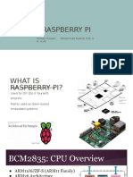 AR-Raspberry Pi Slides Complete.ppt