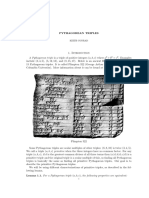 pythagtriple.pdf
