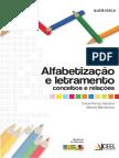 Alfabetizacao_letramento_Livro