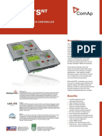 InteliATS_NT_2015-01_CPLEIANT.pdf