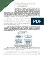 Prinsip-prinsip Asesmen Geriatri Secara Menyeluruh