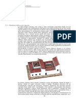 2012 jackson struttural packaging computer aided design triangle capitolo 05 casa romanapdf fandeluxe Choice Image