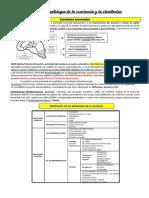 Tema 5 conciencia y orientación.pdf