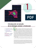 karp_biologia_celular_y_molecular_capitulo_muestra_01.pdf