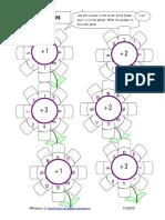 calculo mental-flores matemáticas.pdf