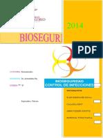 Bioseguridad de Los Materiales Dentales (5)