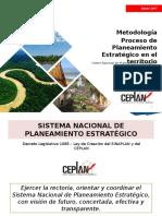 PPT- Territorial 1P.pptx