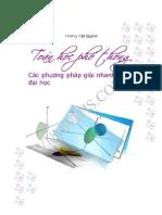 Ph Ph Giai dethi Toan