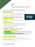 Tema 1 Números Naturales.docx