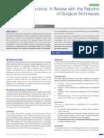 267170063-frenectomy.pdf