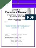 problemas del libro OPU.docx