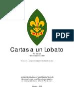 cartas a un lobato.pdf