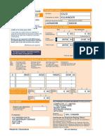 eP60 2016-17.pdf