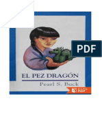 El Pez Dragon Pearl S. Buck