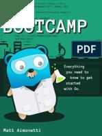 GoBootcamp.epub