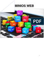 dominios trabajo.pdf
