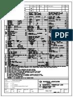P-07_R01 Model (1)