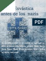 EsvaStica