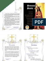 PROGRAMA DE SEMANA SANTA.pdf