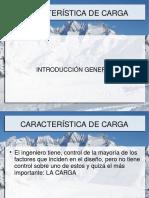 Caracteristica_de_la_carga Con Señales No Senoidales