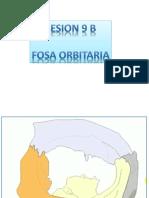 SESION-9-B-FOSA-ORBITARIA (1).pdf