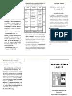 triptico-inscripciones-2017-1.pdf