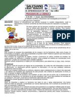 Hoja Nº6_CTA_3ero_Procesos de La Ciencia (1)