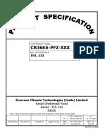 CR36K6-PFZ-XXX1