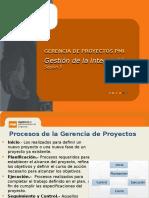 03_-_Gestion_de_la_Integracion.pptx
