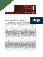 HEMOGRAMA ATLAS DE INTEPRETACIÓN PDF.pdf