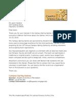 np word2013 t4 p1b larissafonseca cunha lima report 2