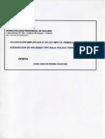 PROPUESTA JUAN IMPRIMIR.pdf