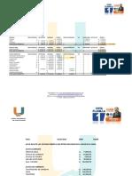 archivos-AGRICOLA EL MANGASO.pdf
