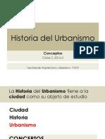 ARQ 107, clase 1b.pdf
