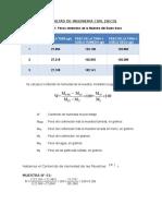correccion-suelos.docx